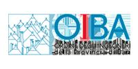 logo_oiba_la_mia_casa