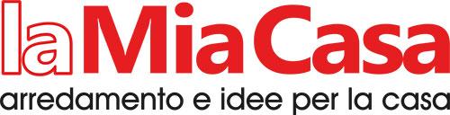 Logo-Fiera-La-mia-CasaS