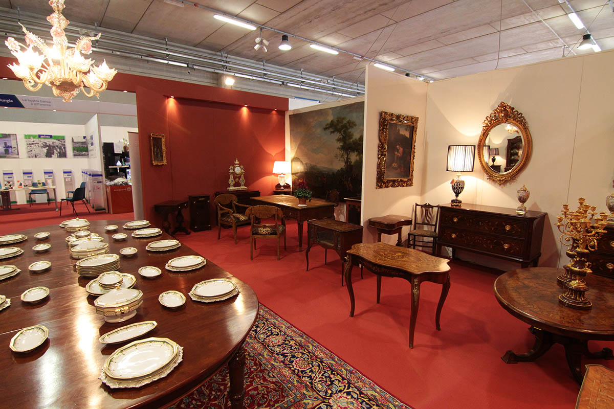 gallery fiera la mia casa 31 fiera la mia casa. Black Bedroom Furniture Sets. Home Design Ideas