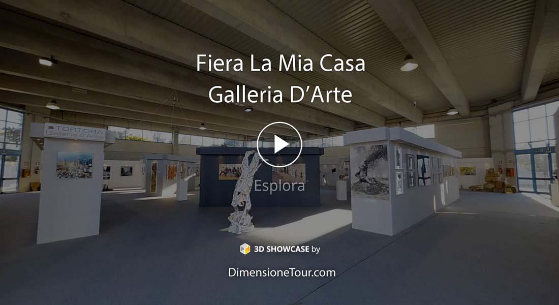 fiera__galleria_1100x600