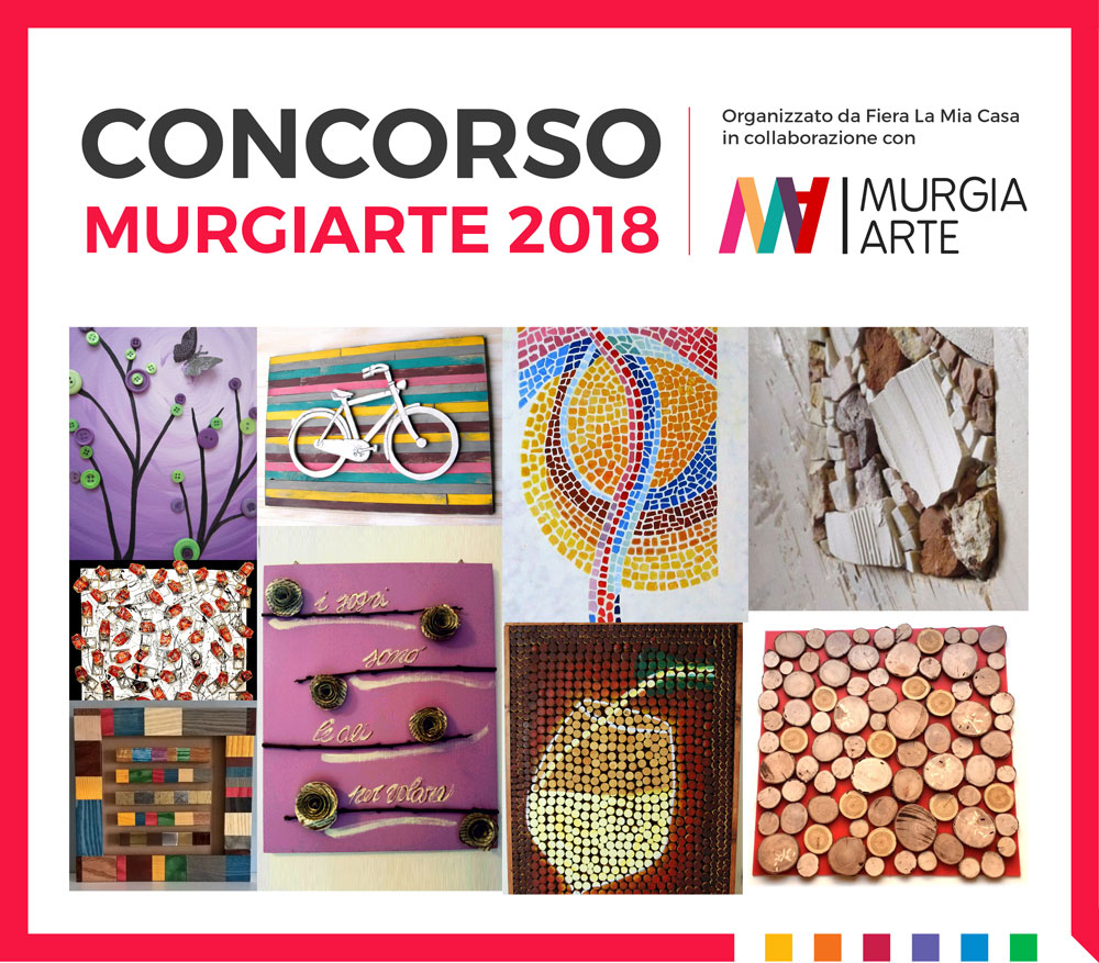 murgiarte2018