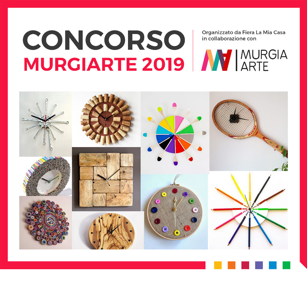 img_murgiarte_19