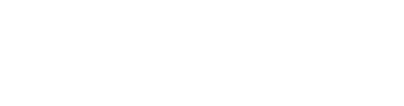 logo_lamiacasa_bianco